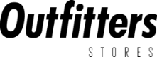 Outfitters - Logo